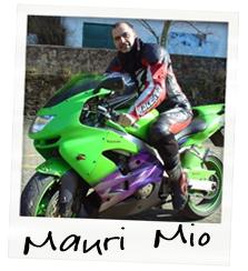 team_mauri